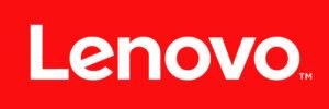 Lenovo voor educatie